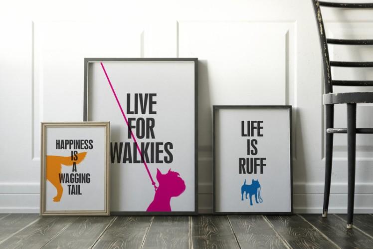 modern_dog_wall_art_fifi_pascale_01